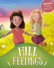 The Hill of Feelings