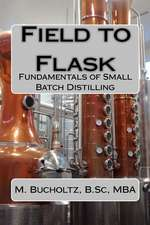Field to Flask