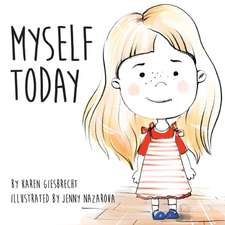 Myself Today