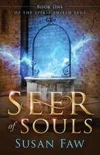 Seer of Souls