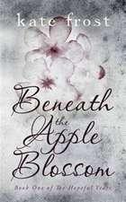 Beneath the Apple Blossom