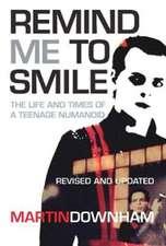 Remind Me to Smile
