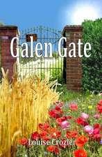 Galen Gate