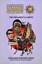 Burford-Jones, B: Lethbridge-Stewart: The Dreamer's Lament