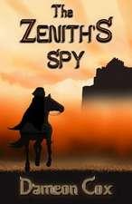 The Zenith's Spy