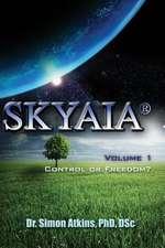 Skyaia