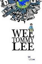 Wee Tommy Lee