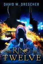 The Ring of Twelve