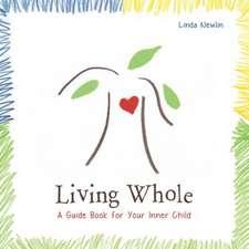 Living Whole