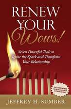 Renew Your Wows