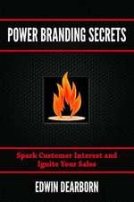 Power Branding Secrets