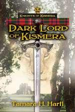 Dark Lord of Kismera