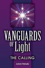 Vanguards of Light
