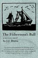 The Fishermen's Ball