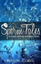Sperm Tales