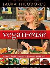 Laura Theodore's Vegan-Ease