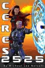 Ceres 2525