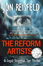 The Reform Artists