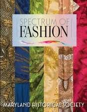 Spectrum of Fashion