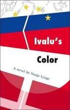 Ivalu's Color