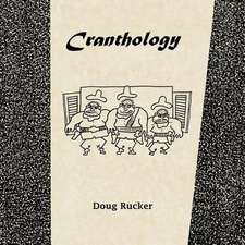 Cranthology