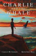 Charlie and the Whale