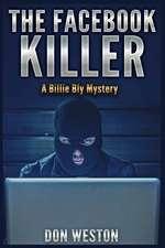 The Facebook Killer