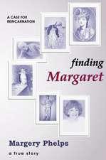 Finding Margaret