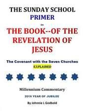 The Sunday School Primer