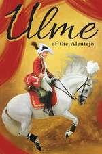 Ulme of the Alentejo (Color)