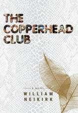 The Copperhead Club