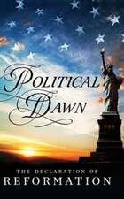 Political Dawn