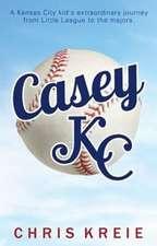 Casey Kc