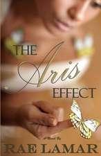 The Aris Effect