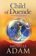 Child of Duende