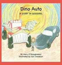 Dino Auto
