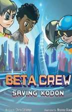 Beta Crew