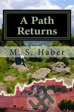 A Path Returns