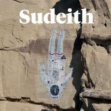 Sudeith