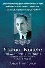 Yishar Koach