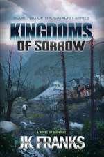 Kingdoms of Sorrow