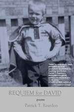 Requiem for David