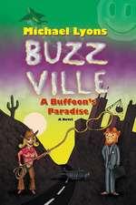 Buzz Ville