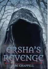 Ersha's Revenge