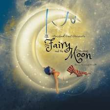 The Fairy and the Dreaming Moon