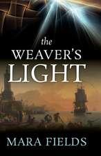 The Weaver's Light
