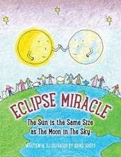 Eclipse Miracle
