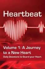 Heartbeat Volume 1