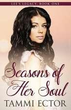 Seasons of Her Soul