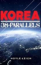 Korea 38-Parallels